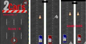 mejor juego coches android