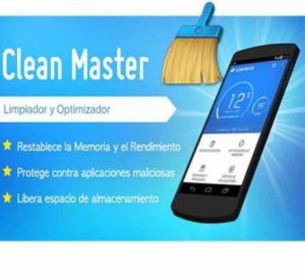 clean master для exsplay