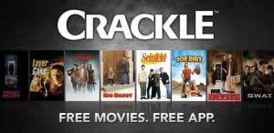 películas gratis Android