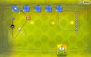 mejores juegos