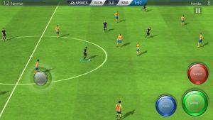 Los Mejores Y Mas Divertidos Juegos De Android En 2018 Insat