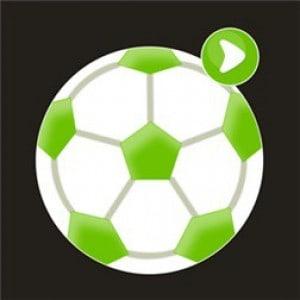 ver fútbol gratis Android