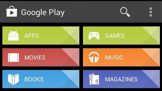 Descargar Play Store Gratis 12 9 12 Actualizada Enero 2018 Insat