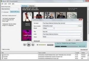 descargar música gratis Android