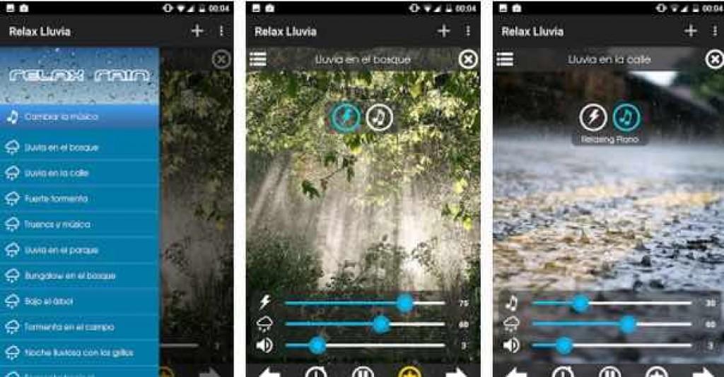 las 8 aplicaciones para dormir m s tiles insat android club