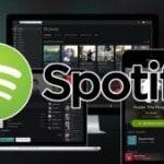 descargar música gratis ipad
