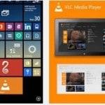 aplicaciones windows phone