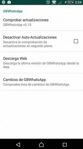 whatsapp plus 2017
