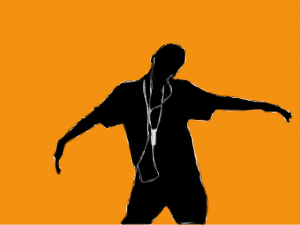descargar música para ipad 2018