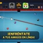 juegos android 2 jugadores