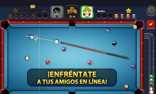 Los 10 Mejores Juegos Multijugador De Android Gratuitos Insat