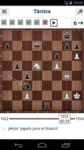 donde jugar ajedrez online
