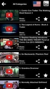 Las 11 Mejores Apps Para Descargar Videos Youtube En Iphone Y Ipad