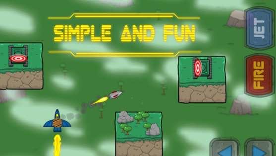 juegos multijugador online android