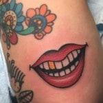 mejor aplicación tatuaje