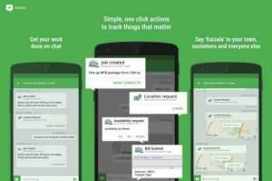 aplicaciones Android gratis en español
