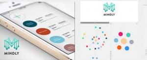 app crear Mapas Conceptuales