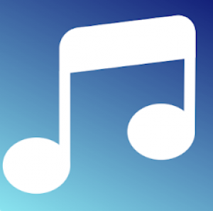 aplicación para descargar música gratis 2018