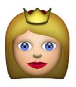 emoticones whatsapp nuevos