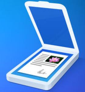 aplicaciones top para iphone