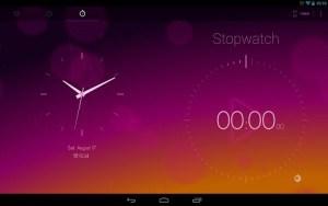 aplicaciones gratuitas Android