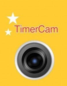 usar palo selfie con app