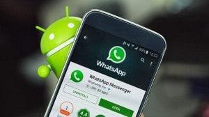 mejores trucos Whatsapp
