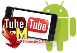 Aplicación para descargar videos de youtube