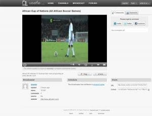 Real Madrid vs Barcelona online gratis