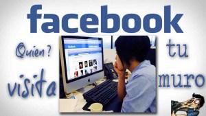 quien visita mi Facebook