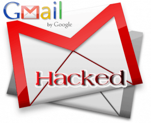 hackear gmail
