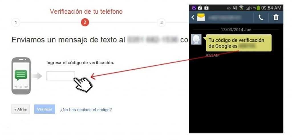 como hackear gmail