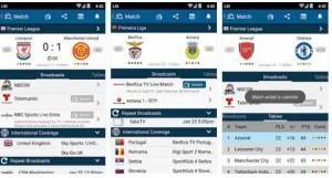 Movistar plus Android