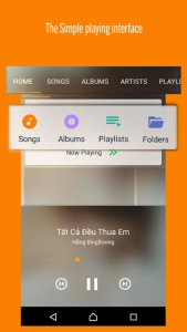 programas para descargar musica mp3