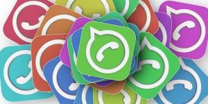 mejores estados de Whatsapp