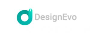 programa logos