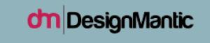 hacer logos gratis