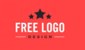 diseño de logo gratis