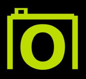 web editar videos online Gratis
