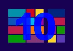 optimizar Windows 10 2018