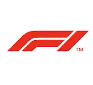 ver la Formula 1 2018