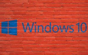 optimizar ordenador con Windows 10 2018