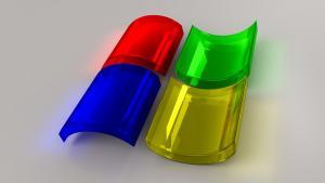 optimizar un PC con Windows 10