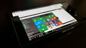 optimizar un PC con Windows 10 2018