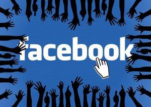 como saber quien mira tu facebook desde el movil