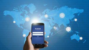 aplicacion para saber quien visita mi perfil de facebook