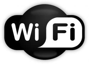 como cambiar contraseña wifi