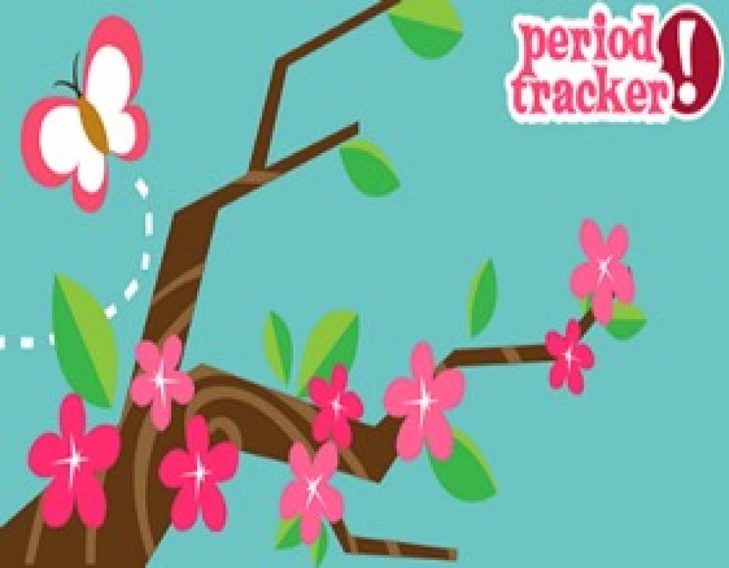 periodos menstruales