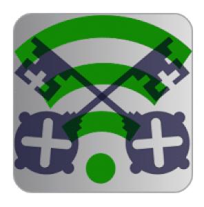 como robar la contraseña wifi