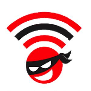 como cambiar la clave del wifi
